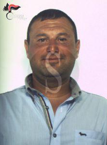 Giuseppe Schepis