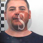 #Messina. Viola l'obbligo di dimora, arrestato 40enne