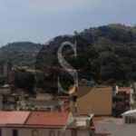#Messina. Manifestazione floreale a S. Stefano Medio