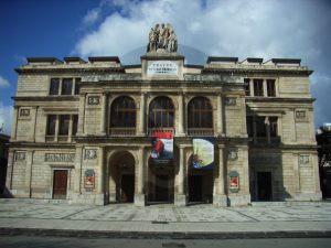 Teatro_Vittorio_Emanuele