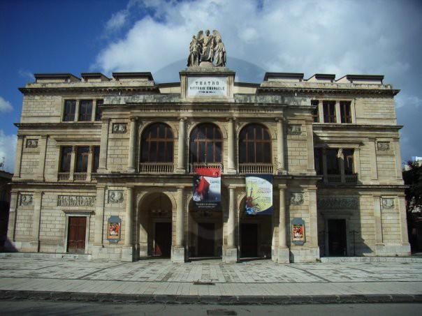 TVE Messina, orchestrali e tecnici precari non pagati da mesi: il sindacato SIAD all'attacco