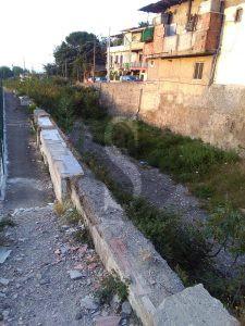Torrente_Bisconte-Catarratti2