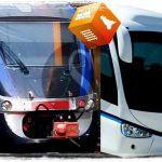 #Sicilia. FS chiudono la Catania-Siracusa fino a settembre