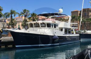 Yacht_sequestrato_Guardia_di_Finanza_Messina