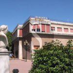 #Messina. Acquario comunale: cercasi foto d'epoca