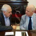 """#Messina. Stalli disabili, IDV chiede le dimissioni di Cacciola per """"arroganza e incapacità"""""""