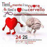 #Messina. Prevenzione del rischio cardio-vascolare