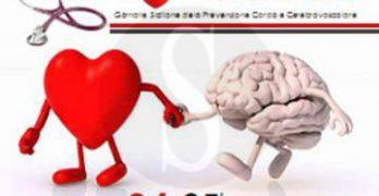 cardio-vascolare