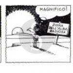 #Messina. Palacultura, inizia la mostra di Canonico