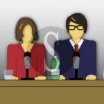 #Messina. Posticipata la conferenza stampa di La Paglia, Pagano e Trischitta