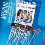 #Messina. Stasera la Festa della Musica