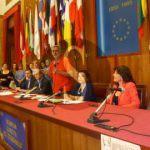"""#Messina. Premiati i vincitori di """"Cambia per me!"""""""