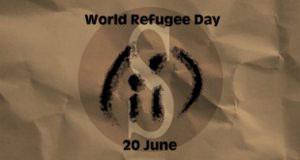giornata mondiale del rifugiato