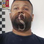 #Messina. Usura, arrestato strozzino cingalese