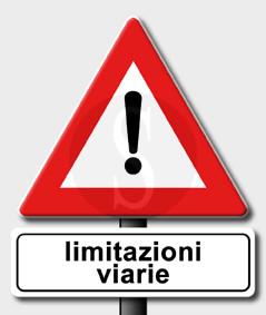 limitazioniviarie-2