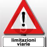 #Messina. Festività della Madonna della Lettera: viabilità e modifiche alle linee ATM