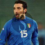#LegaPro. Ufficiale: Valerio Bertotto è il nuovo allenatore del Messina