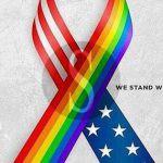 #Messina. Vittime Orlando: solidarietà di Accorinti
