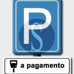 #Messina. Capo Peloro, ok a parking a pagamento