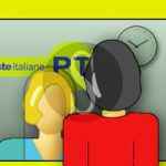 #Messina. Uffici postali: nuovi orari estivi