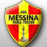 #Messina. Subbuteo, presentato il torneo