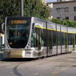 #Messina. ATM: dichiarazioni di Foti sull'autista del tram colto da grave malore