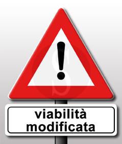 Lavori strada San Filippo-San Giovannello, Gioveni e Cipolla chiedono il senso unico alternato