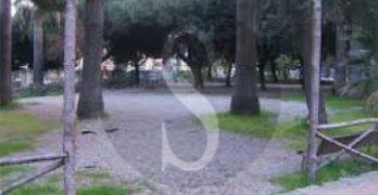 riservata villa dante illuminazione impianto
