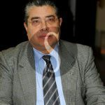 #Calcio. Il dirigente Andrea Ravidà lascia l'Igea Virtus