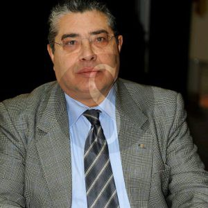 Andrea Ravidà