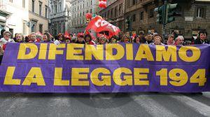 Aborto_legge194_Sicilians