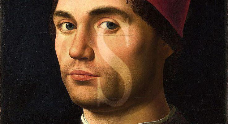 """Arte. Polemiche sulla mostra di Antonello a Palermo, Tusa: """"Un'occasione unica per apprezzare l'opera del grande artista"""""""