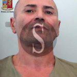 #Messina. Appicca il fuoco a Camaro, arrestato piromane