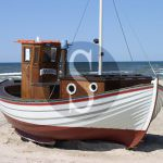 #Barcellona. A Cicerata la prima Sagra del Pescato