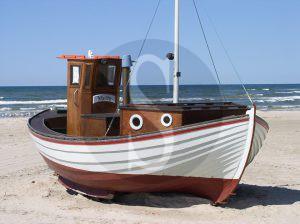 Barca_pesca_mare