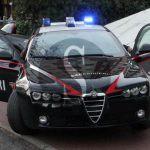 #Messina. Controlli antidroga in città, segnalati 5 giovani