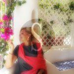 #Salina. Premio alla carriera al soprano Chiara Taigi