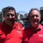 #Enna. Nuova sede, Croce Rossa invita presidente Rocca