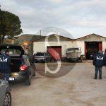 #Messina. Confiscati beni a imprenditore condannato per mafia