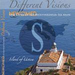 #Ustica. Different Visions, viaggio tra terra e mare