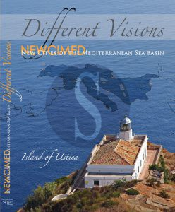 Different_Visions_Ustica_Sicilians