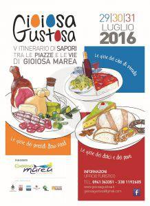 GIOIOSA_GUSTOSA_Sicilians