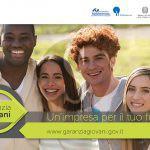 #Palermo. Niente soldi per i ragazzi di Garanzia Giovani