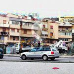 #Messina. Giostra, seduta dell'VIII commissione