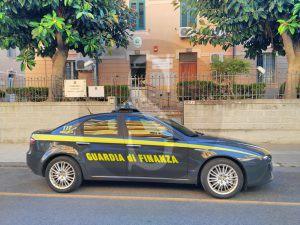 Guardia_di_Milazzo_Sicilians