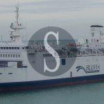 #Sicilia. Fallimentare politica dei trasporti delle FS nell'isola