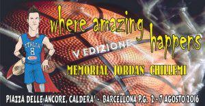 Memorial_Jordan_Chillemi_Sicilians