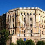 """#Palermo. """"Notte Reale"""" tra arte, storia e musica"""