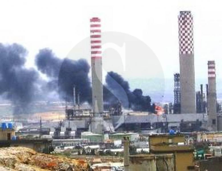 """Fumata nera all'ARS sui fondi per Gela e Termini Imerese, M5S: """"Governo di nuovo latitante"""""""