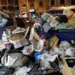 #Messina. Emergenza rifiuti: incontro con Ialacqua